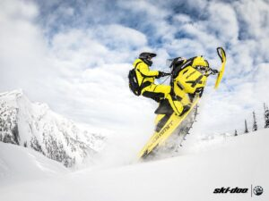 SKIDOO PAGE PICT 1